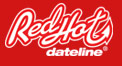 The sexiest adult phone chat line - free trial at RedHot Dateline